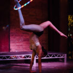 Tryst-Handstand-1